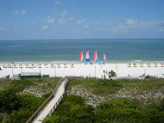 Car Rental Companies Marco Island Florida